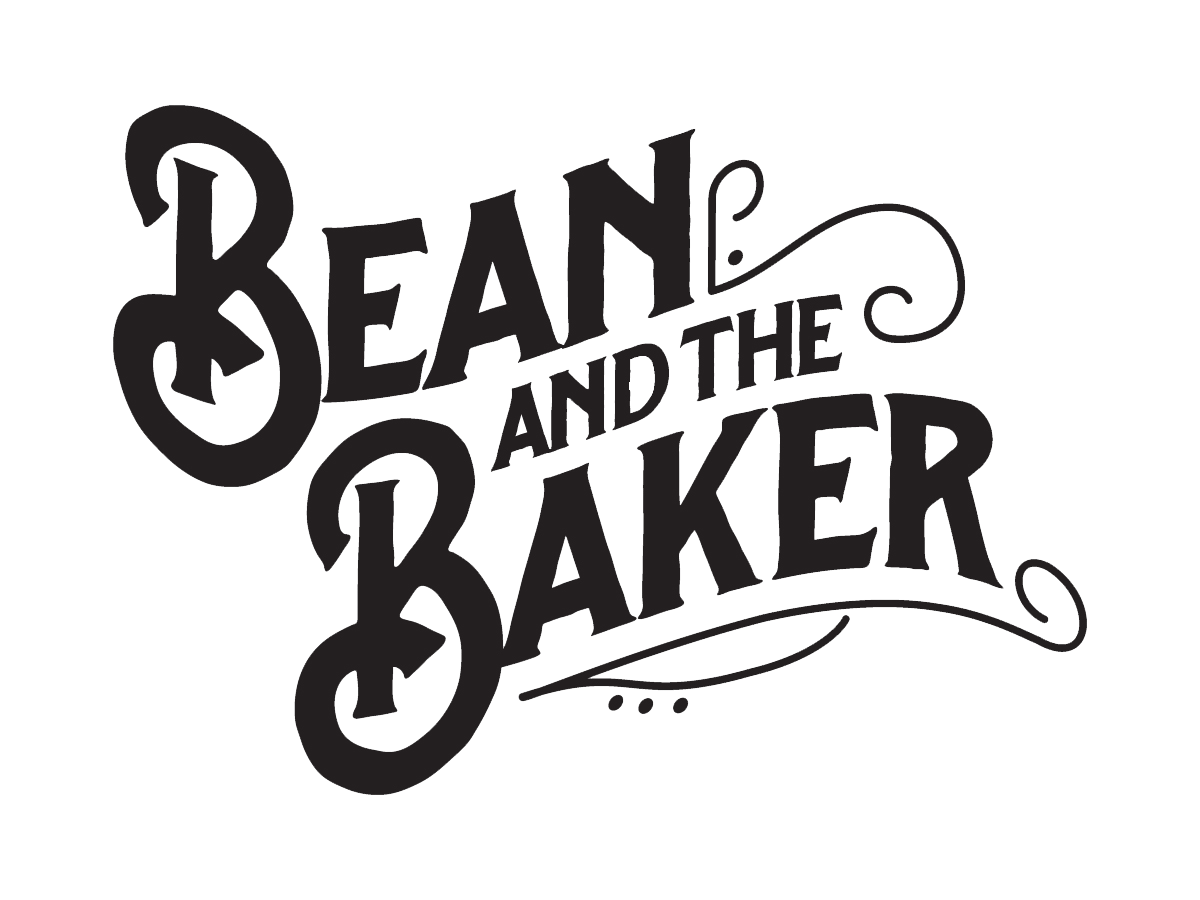 Bean and The Baker